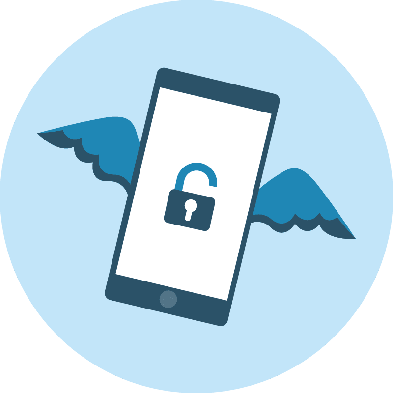 Forfait mobile sans engagement