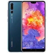 Le Huawei P20 Pro avec forfaits