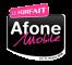Qui est Afone Mobile, opérateur virtuel de réseau mobile?