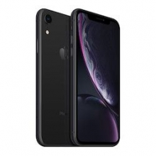 iPhone XR d'Apple