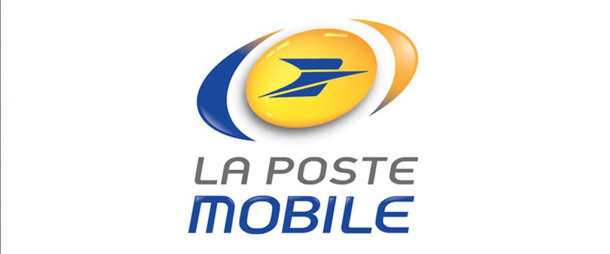 la poste mobile box