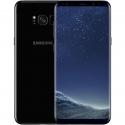 Le Galaxy S8+, phablette de Samsung