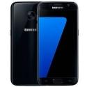 Le Galaxy S7 chez les opérateurs