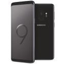 Les prix du Samsung Galaxy S9