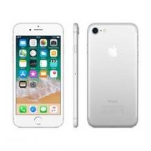 L'iPhone 7 d'Apple avec les forfaits
