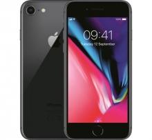 iPhone 8 et forfait mobile