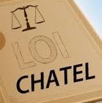 Loi Chatel