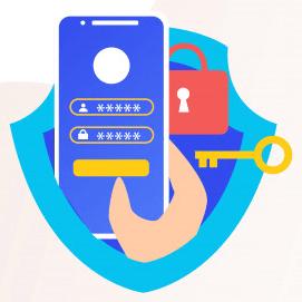 Piratage téléphone