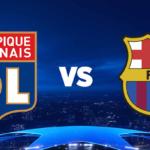 L'OL va-t-il créer l'exploit face à Messi et Barcelone en Ligue des Champions ? Réponse mardi sur RMC Sport