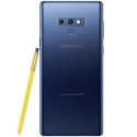 Le Galaxy Note 9 de Samsung.