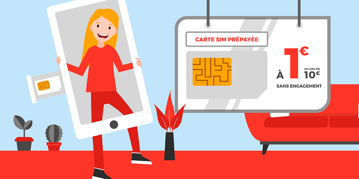 Carte Afrique Orange 15 Euros.Cartes Sim Prepayees Et Recharges Mobiles Informations Et