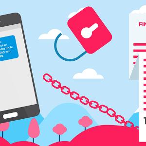 Date de fin d'engagement d'un abonnement mobile