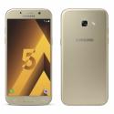 Le Samsung Galaxy A5 2017