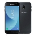 Le Samsung Galaxy J3 2017