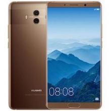 Le Huawei P10 avec les forfaits mobiles