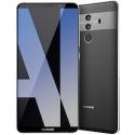 Les forfaits pour le Huawei Mate 10 Pro