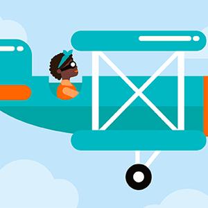Transfert forfait mobile Orange vers Sosh
