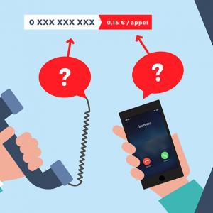 Ping Call