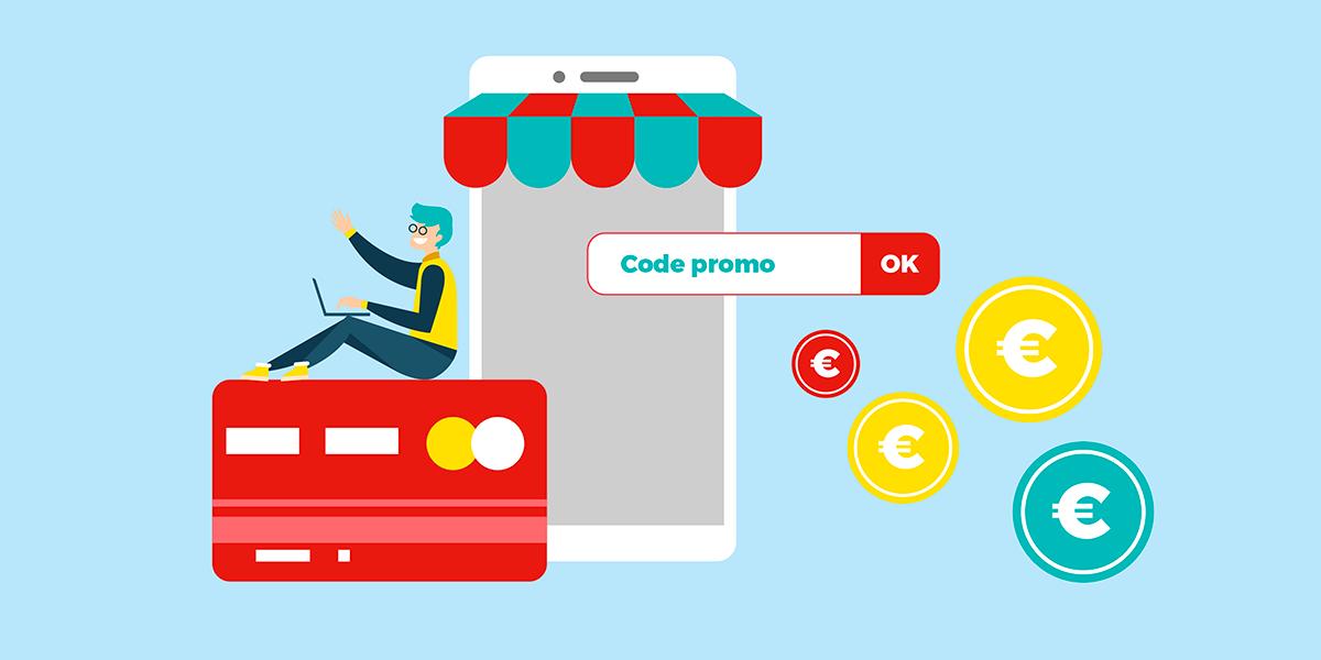Codes promo sur les forfaits mobiles