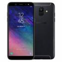 Le Samsung Galaxy A6 avec forfait mobile