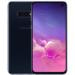Le Galaxy S10e de Samsung