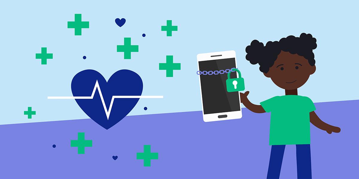 Conseils santé, smartphones et forfaits mobiles