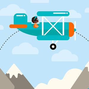 Passer d'un forfait mobile Orange à une offre sans engagement Sosh : la procédure.