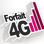 Budget Mobile 4G