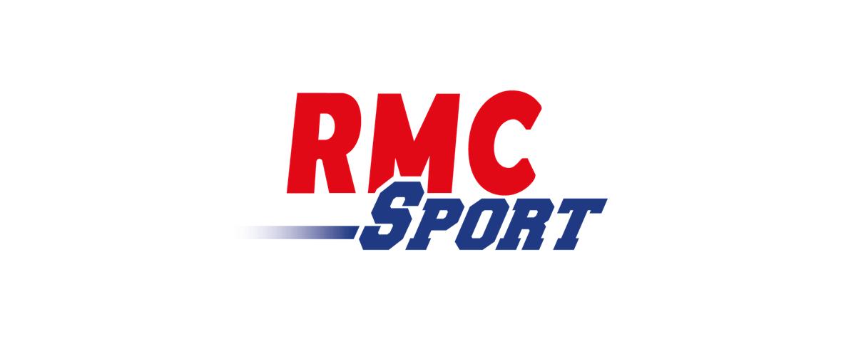 Souscrire à RMC Sport pas cher chez SFR.
