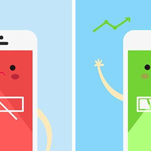 Améliorez la durée de vie de la batterie du téléphone