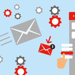 Configurer adresse e-mail Free