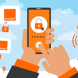 Débloquer un telephone Orange