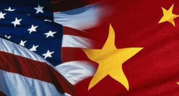 Les USA accuse Huawei d'espionner pour le compte de la Chine