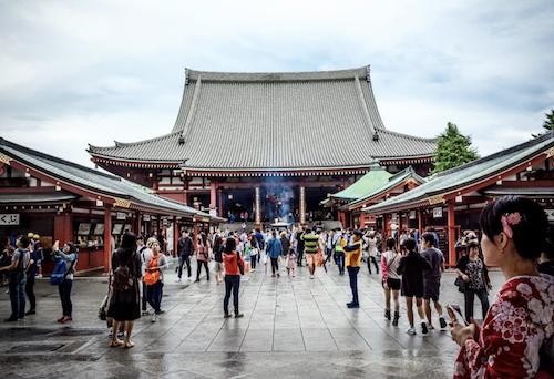 Free mobile propose 25 Go de data depuis la Chine à ses abonnés