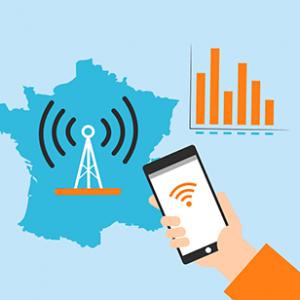 Aides réseaux mobiles