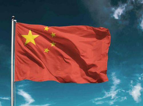 La collecte de renseignement pour le gouvernement est obligatoire en Chine