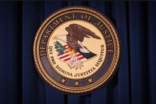 Amazon dépend des décisions de la justice américaine pour devenir un opérateur mobile
