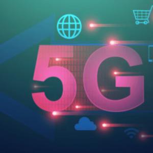 Lancement officiel de l'attribution des fréquences 5G en France