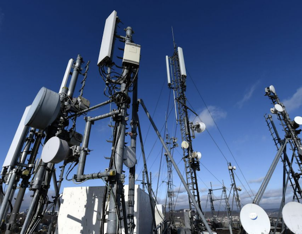 L'Arcep impose ses conditions pour assurer un déploiement 5G plus rapide