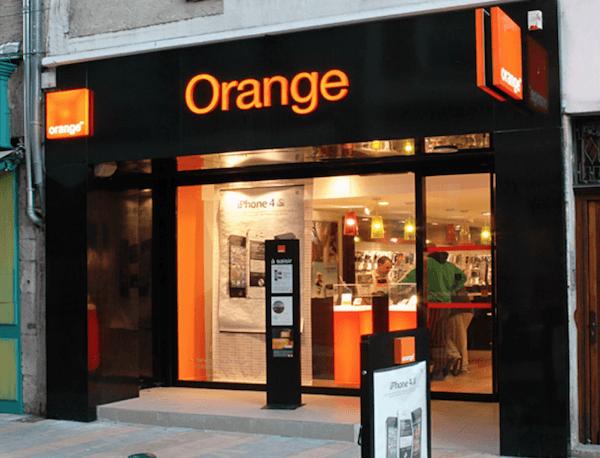 Selon l'ANFR, Orange est désormais en tête dans la course à la 5G
