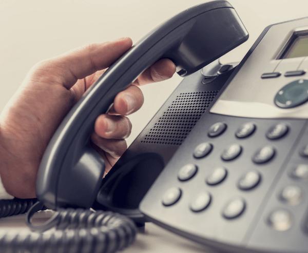 Le démarchage téléphonique est un phénomène qui a pris une importance considérable en France