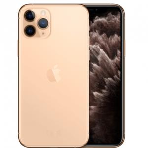 Le nouvel iPhone 11 Pro d'Apple