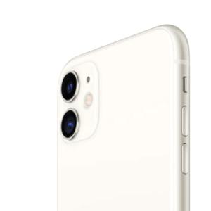 Arrière iPhone 11