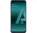 Le Galaxy A50 de Samsung