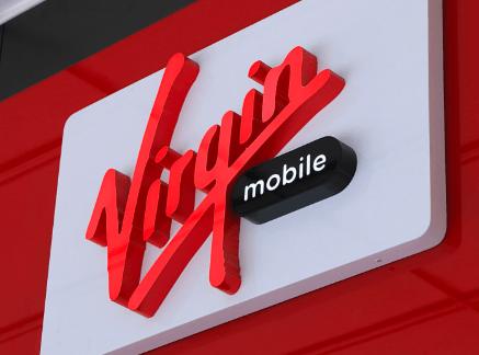 Free estime qu'il a été empêché de racheter Virgin Mobile