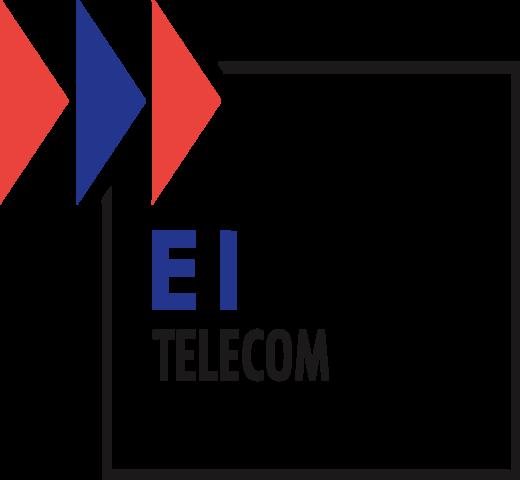 EI TELECOM