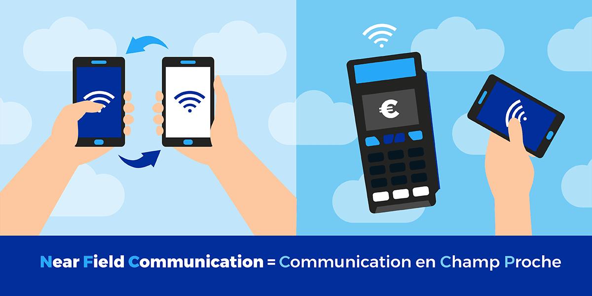Qu'est-ce que le NFC ?