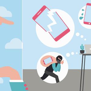 Comment assurer son téléphone portable ?