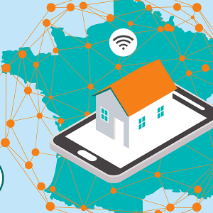 Quelle est la qualité du réseau mobile d'Orange ?