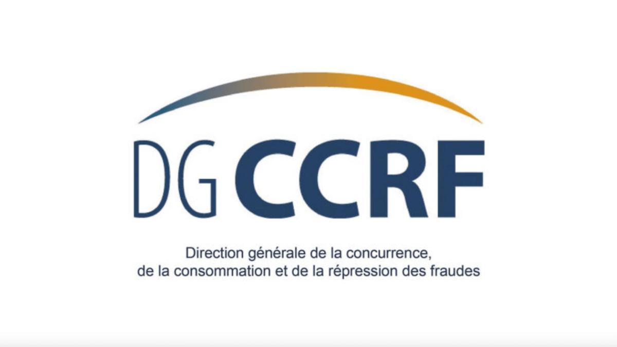 La DGCCRF impose une amende colossale à SFR pour retards abusifs de paiement